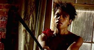 Naomie Harris – 28 Days Later